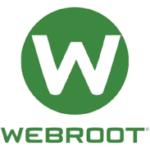 Webroot Secure