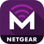 netgear-logo